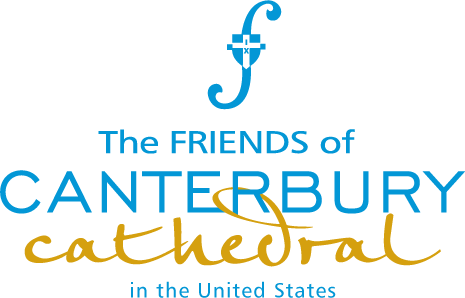 The Friends of Canterbury Cathedral in the United States